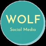 WOLF Social Media